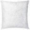 Pillow Inserts  - 20 x 20 (fit's the 18 x 18 Pillow Covers)